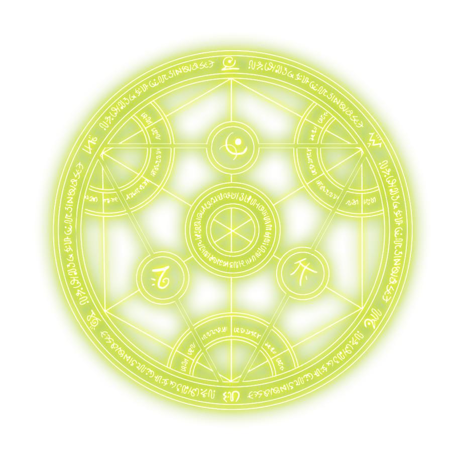 Caboom! Amaterasu Bombs Magic_circle_by_silverbreak-d57sej7
