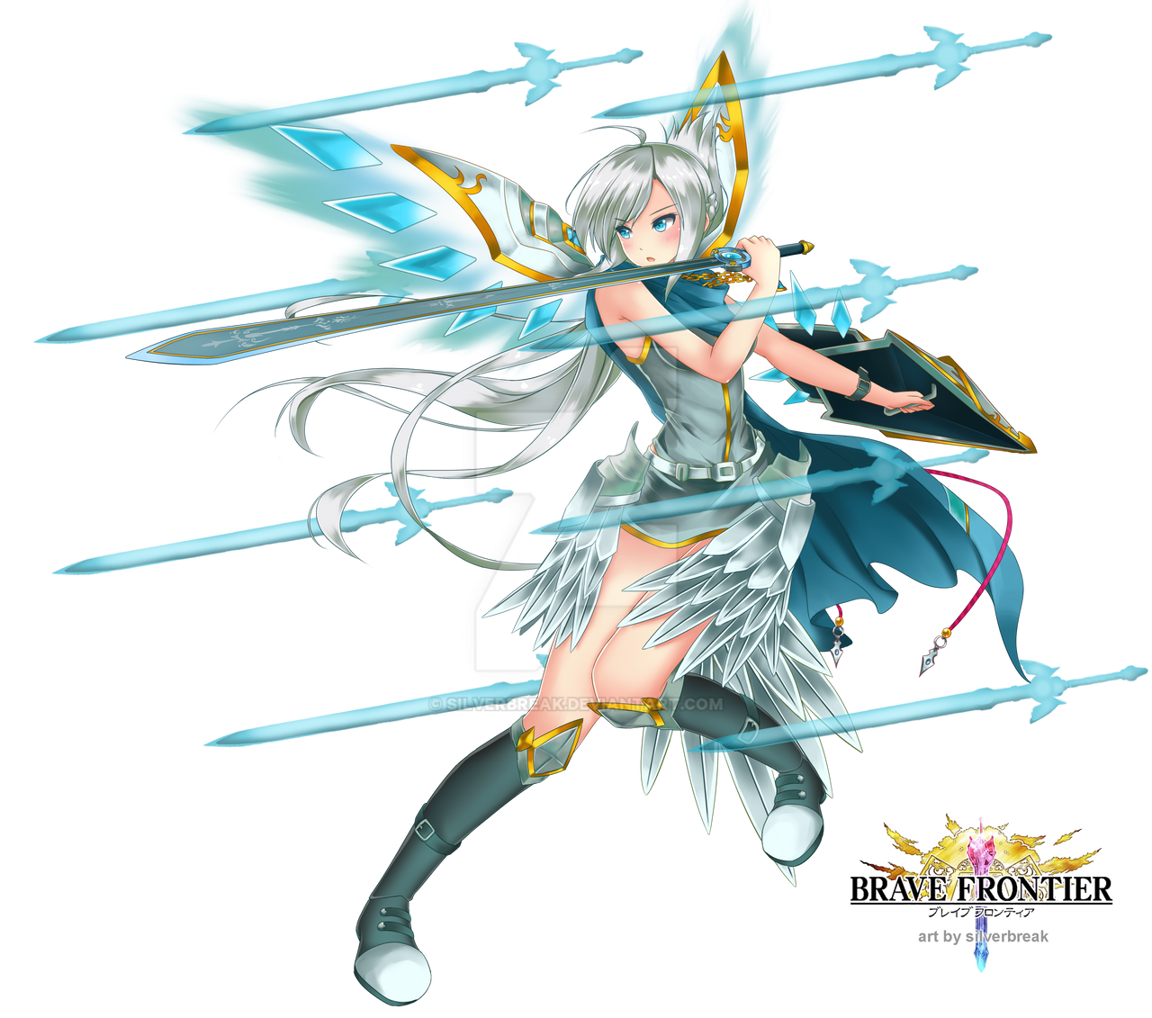 brave_frontier___holy_princess_sefia_by_