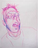 Jonny by mikecreighton