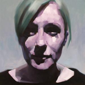 Ellen #9