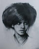 Tamara by mikecreighton