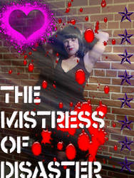 The Mistress Of Disaster VIII