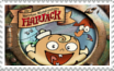 FlapJack stamp by ChickTristen94