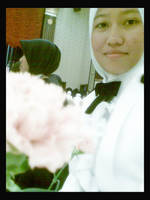 MessKit + Flower : Liyana by DilaFAS