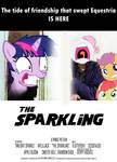 The Sparkling