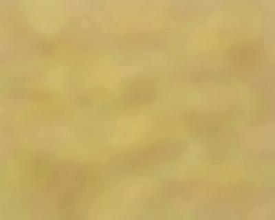 PAPYRUS TEXTURE by mrmeshida