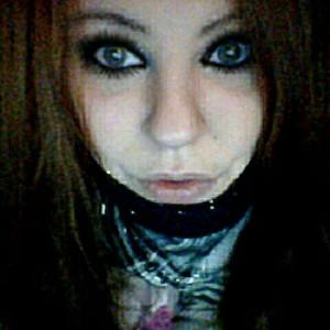 Miralecia's Profile Picture
