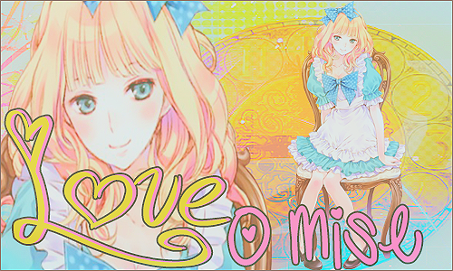 [Taller] Love o Mise Love_o_mise_by_arikawarin-d551ivp