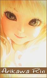 [Taller] Love o Mise Avatar_by_arikawarin-d551lfj