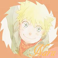 {Re-Inscripciones}Digimon Last  Adventure Cap.1:Dark Masters Naruto_avatar_by_arikawarin-d59g7my