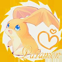 {Re-Inscripciones}Digimon Last  Adventure Cap.1:Dark Masters Avtar_patamon_by_arikawarin-d59g7oz