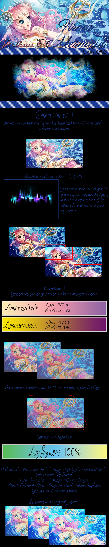 Popurrí de tutoriales básicos Firma_mermaid_by_arikawarin-d5dzqq2