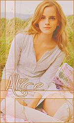 Alice Freire
