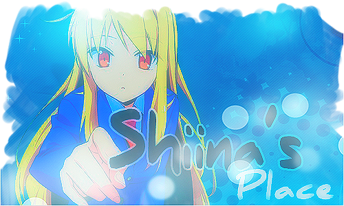 Shiina's Place~! Shiina_s_place_by_arikawarin-d5sfthc