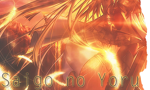 Saigo No Yoru [Inscripciones] Saigo_no_yoru_by_arikawarin-d5tkzcm