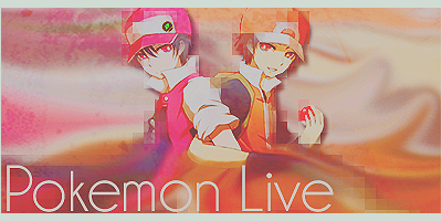 Taller The Little Monkey Pokemon_live_by_arikawarin-d5x6j4m
