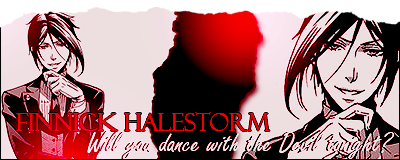 Petición de Akuma No Mi - Finnick Halestorm Asdsa_by_arikawarin-d6afhrx
