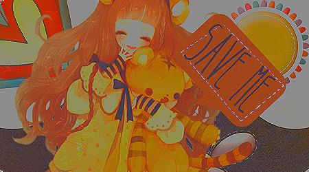 Save Me by ArikawaRin