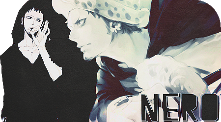 "Nero ""El Lobo Oscuro"" ID Nero_by_arikawarin-d7wiu0y"