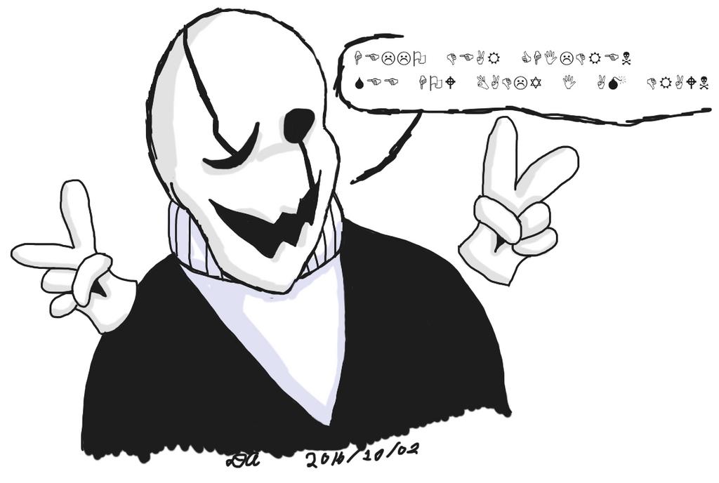 A Badly Drawn Apology by Devon-Aster