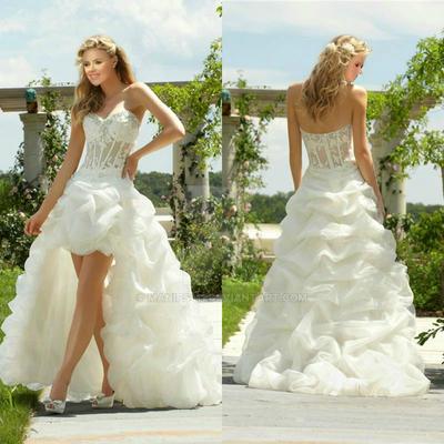 scarlett johansson wedding dress 1 by manips411 on