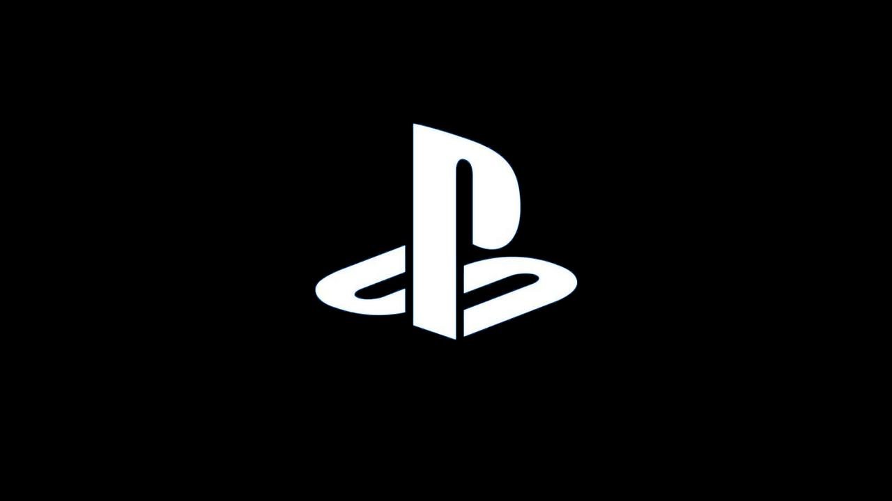 PS4-v2 by Zero0303 on DeviantArt