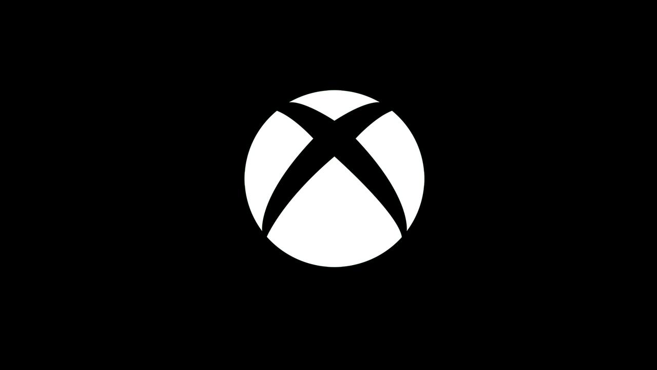 Xbox-One-v2 by Zero030...