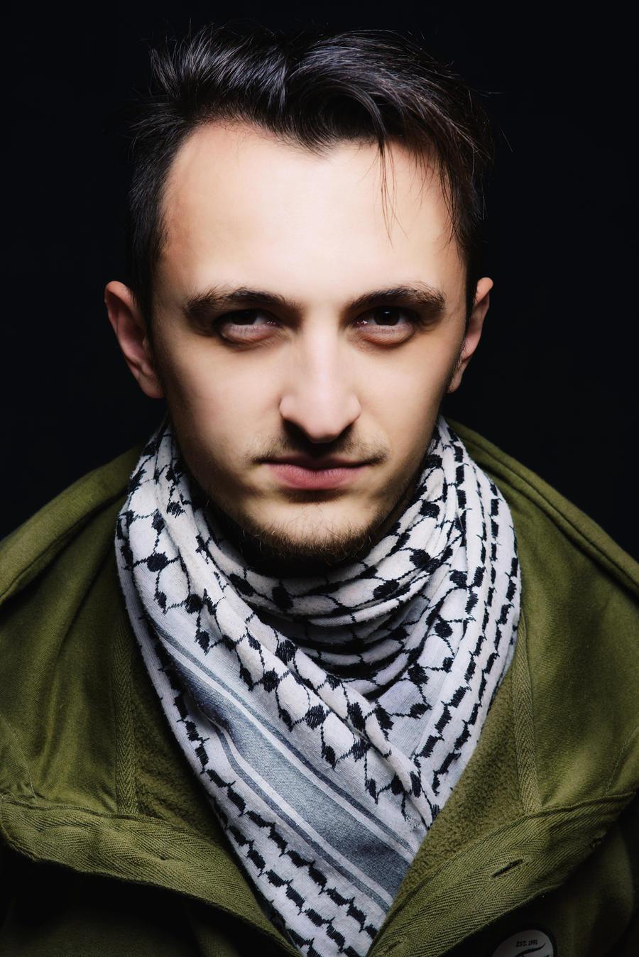 Innadril's Profile Picture