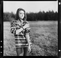 Helen by Innadril