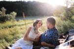 Wedding by Innadril