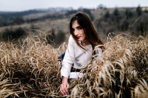 Marianna by Innadril