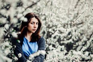 Irina by Innadril
