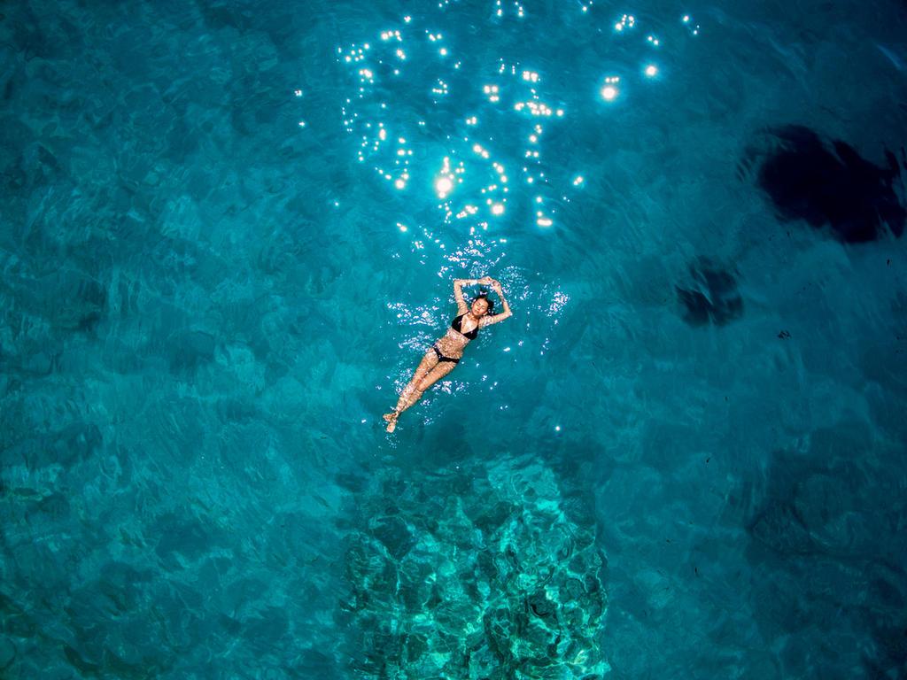Deep Sea by Innadril