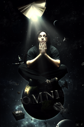 Redemption of the mind revuh by sinapsy