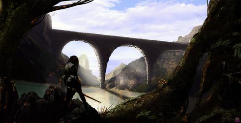 Common bridge