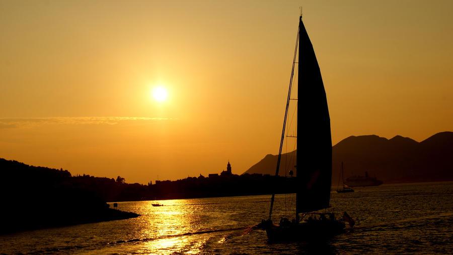 Sunset_2 by Faceplan