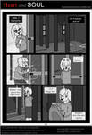 Heart and SOUL page 86