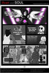 Heart and SOUL page 189