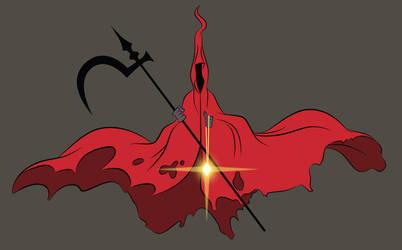Dragon Wizard: Dragon's Lair
