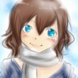TheSandHut's Profile Picture