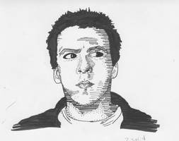 PhillyD--Practice