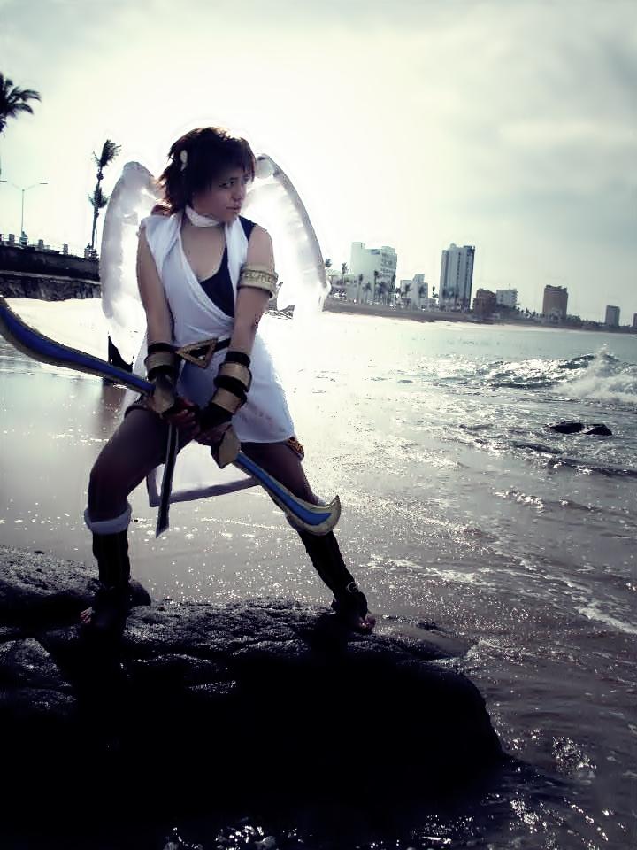 ::: Pit -Kid Icarus Uprising- ::: by PiTIkArUz
