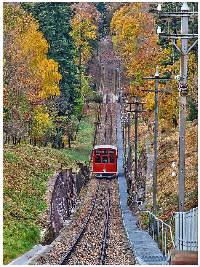 mountain railway pt.2 by bibamus-pd