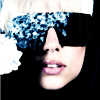 Avatar by Lady Gaga by exit-gfx