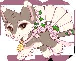 YFH: {Antique-Roses}