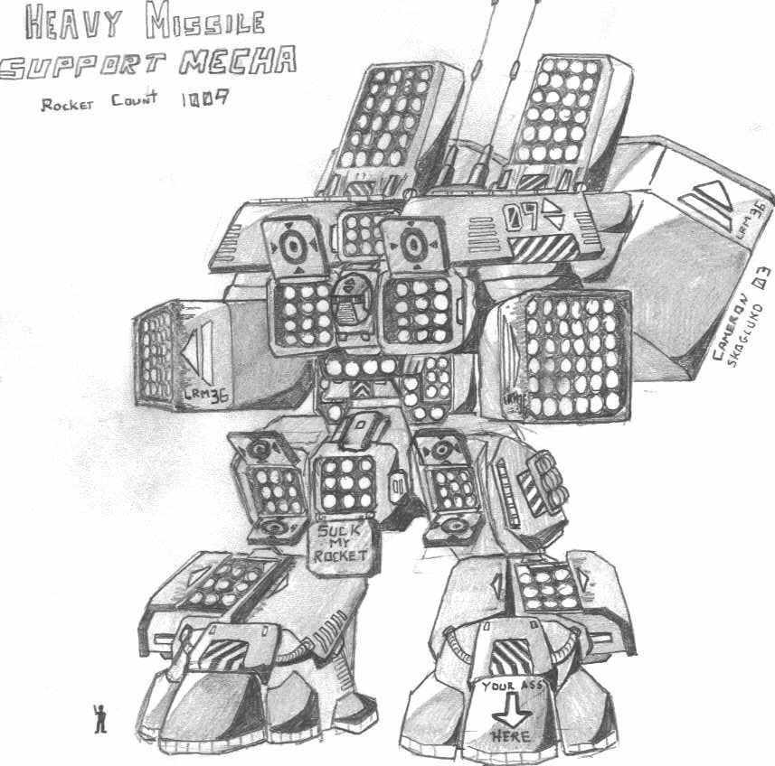 heavy_missile_support_mech.jpg