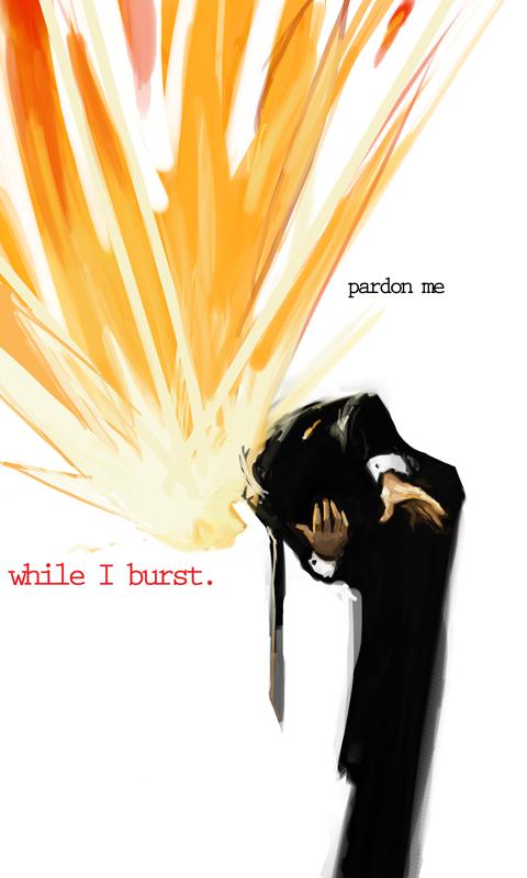 Pardon Me by Erebus88