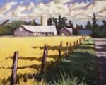Vaudreuil Farm