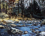 Ruiter Brook 3 Redux