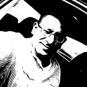BENdintenSON's Profile Picture